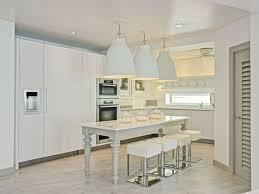 hoppen kitchen interiors 173 best hoppen images on hoppen interiors