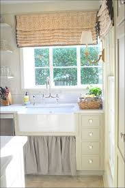 pros and cons of farmhouse sinks kitchen silgranit sink colors blanco farmhouse sink 36 silgranit