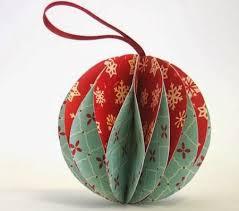 best 25 christmas card decorations ideas on pinterest