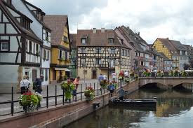 bukhave colmar my adventure as belle
