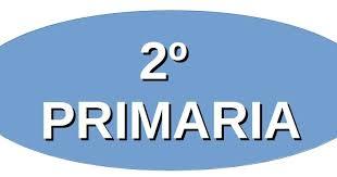 examen montenegro 3 grado primaria sitio para el alumno exámenes en linea