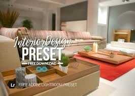 how to shoo car interior at home free home interior design lightroom preset from photonify