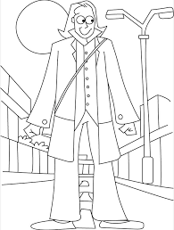 frozen giant coloring pages crayola giant coloring pages cool coloring pages vehicles land