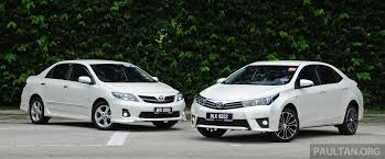 toyota camry 1 8 2010 auto images and specification