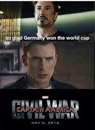 Civil War Meme - i imgur com dvukhzi jpg