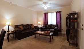 heritage oaks luxury apartments gainesville fl gatorrentals com