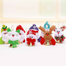 Buy Cheap Christmas Decorations Australia by Popular Christmas Decorations Holiday Buy Cheap Christmas