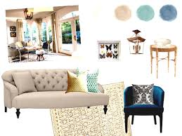 floor planning a small living room hgtv small space design for living rooms floor planning a room hgtv