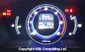 honda civic type r fuel consumption honda civic review 2 2 ctdi diesel uk car
