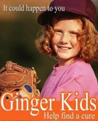 Ginger Meme - redhead meme list of funny ginger memes