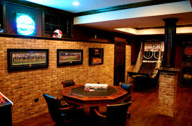 accessories knockout modern game room furniture interesting
