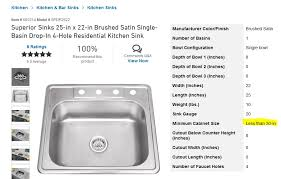 what size base unit for a sink kitchen cabinet size and kitchen sink size doityourself