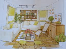interior design time warp 2 u2013 the 1980s u2013 interiors for families