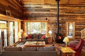 cabin living room ideas living room cabin living room ideas on living room within log