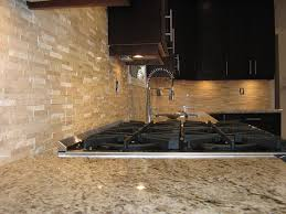 kitchen backsplash tiles toronto countertops and backsplashes any type of kitchen countertop you