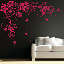 home decor quotes wall decal modern removable vinyl wall decals home decor modern