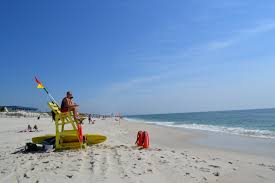 jersey shore vacation rentals jersey shore rentals nj summer rentals