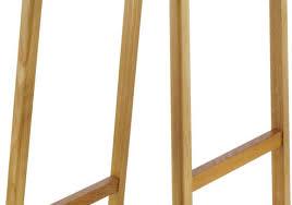 Dalfred Bar Stool Ikea by 100 Bar Chairs Ikea Canada Skogsta Bar Stool Ikea Furniture