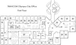 Air Force One Layout Floor Plan Eclipse Phase Austin Texas 2015 A D Adventure Log