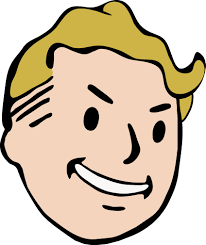 Vault Boy Meme - vault boy picture ebaum s world