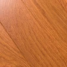 armstrong plank auburn oak solid hardwood traditional