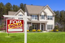 5 tips on what to clean before you list your house for sale a