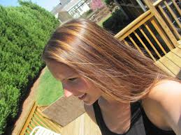 high and low highlights for hair pictures blonde highlights dark low lights bess be fit