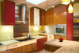 ada kitchen design modern kitchen ada design ann cummings design los angeles