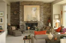 Interior Designers Denver by Ashleigh Weatherill Interior Design Interior Designer Or