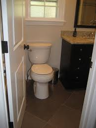 bathroom kohler cimarron toilets one piece with cool design for