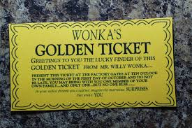 willy wonka ticket template 100 images willy wonka golden