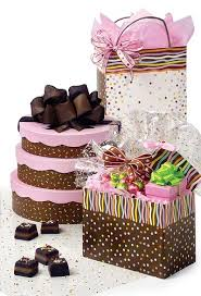 Nashville Gift Baskets 58 Best Gift Tower Ideas Images On Pinterest Gift Boxes Gift