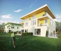 Haus Kaufen Immonet Immobilienmakler Riesa Ihr Immobilienmakler In Der Region Riesa