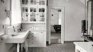 white glossy kitchen yellow rustic kitchen brown wooden kitchen