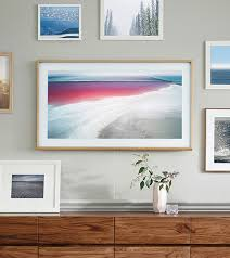 a frames for sale wall mounted tv frame safetylightapp within wall mounted tv frames