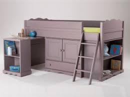 lit bureau mezzanine tendance le lit mezzanine bedrooms