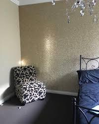 glitter wallpaper perth perth wallpaper perth s only glitter wallpaper stockists