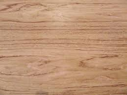White Oak Flooring Texture Seamless Light Wood Grain Texture Seamless Google Search Texture