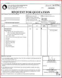 quotation request format pdf business quote template geocvc co