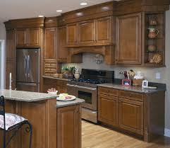 haas cabinets reviews woelfel kitchen 1a 1402318555 hermitage