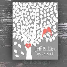 wedding tree guest book shop wedding guest book alternatives trees on wanelo
