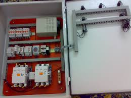 automatic transfer switch wiring diagram free to 2011 01 232918 ts