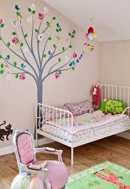 wandgestaltung farbe beispiele bescheiden kinderzimmer wandgestaltung beispiele babyzimmer