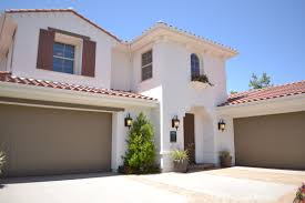 garages with apartments on top new haven garage door repair ace the top garage door repair new