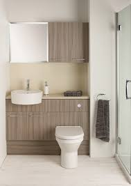 Furniture Bathroom Suites Nema Driftwood Bathroom Furniture Fresco Bathrooms Barnsley