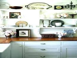open kitchen cabinets ideas diy kitchen cabinet ideas sotehk com
