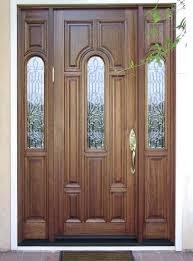 Prehung Exterior Door Home Depot Prehung Exterior Door Umdesign Info