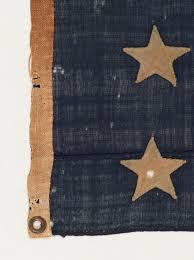 British Flag Nickname Jeff Bridgman Antique Flags And Painted Furniture U S Navy Jack