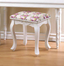 Country Ottomans Country Ottomans Footstools Poufs Ebay