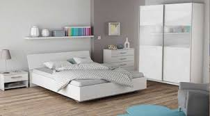 photo d une chambre awesome les chambres adulte photos design trends 2017 shopmakers us